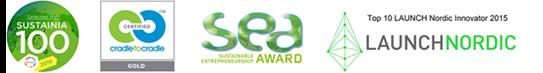 og-awards